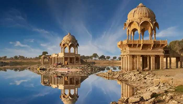 jaisalmer-sightseeing