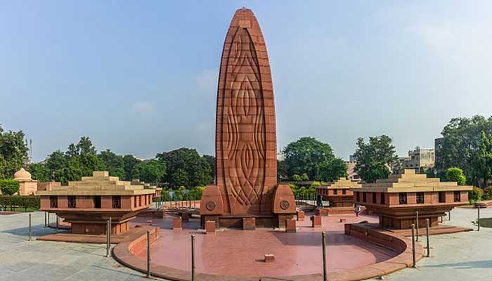 jallianwala-bagh-india