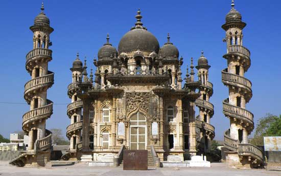junagadh-gujarat-india
