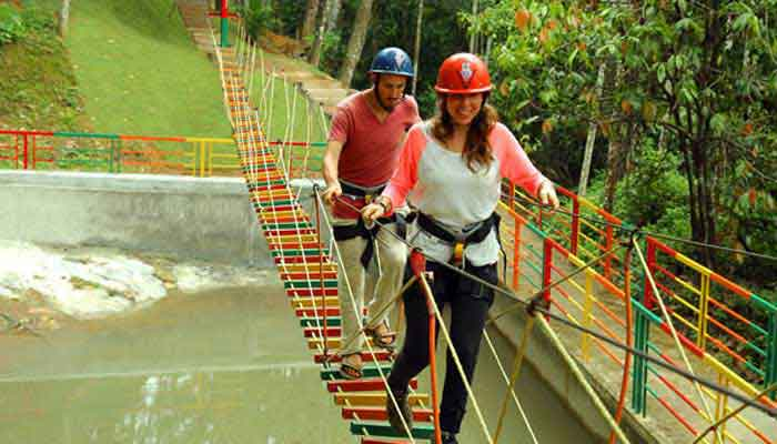 kerala-adventure-tourpackages
