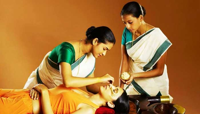 kerala-ayurveda-tourpackages