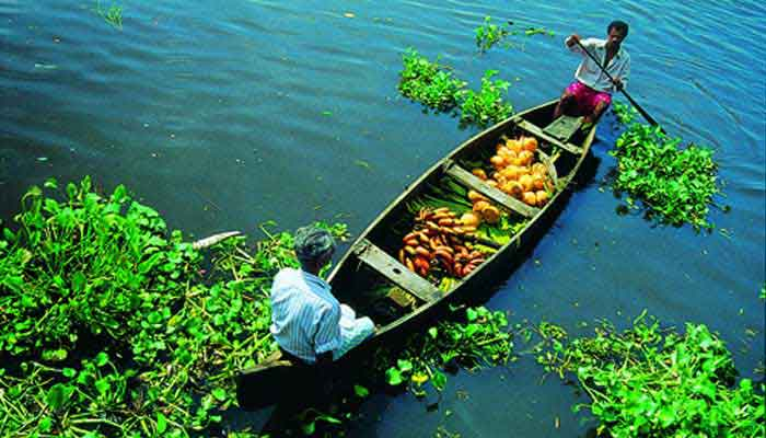 kerala-backwaters-tourpackages