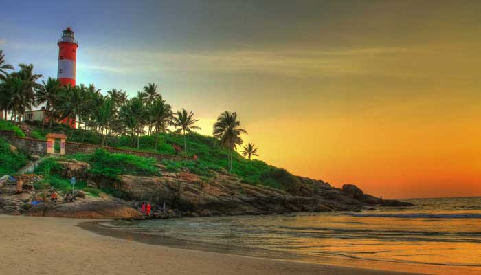 kerala-beaches-backwaters-tourpackages
