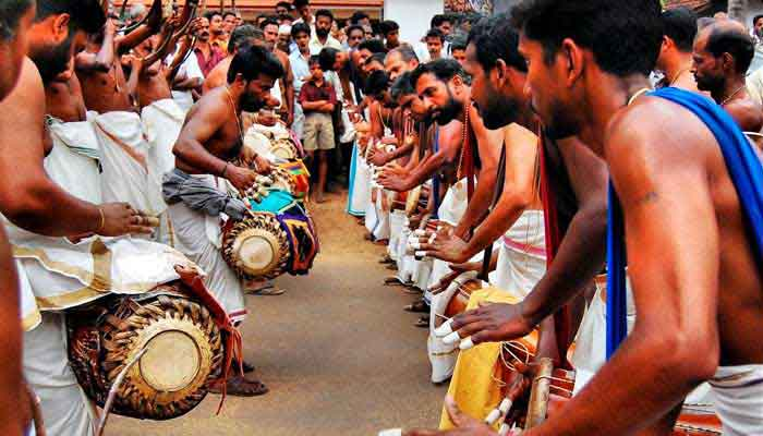 kerala-culture-tourpackages