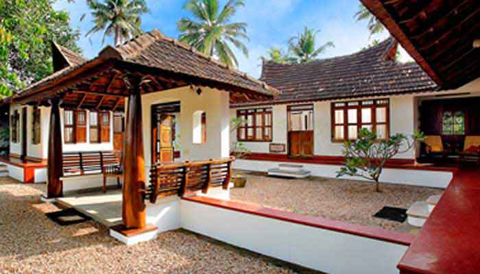kerala-home-stay-tourpackages