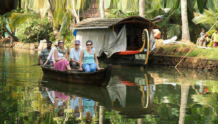 kerala-weekend-tour