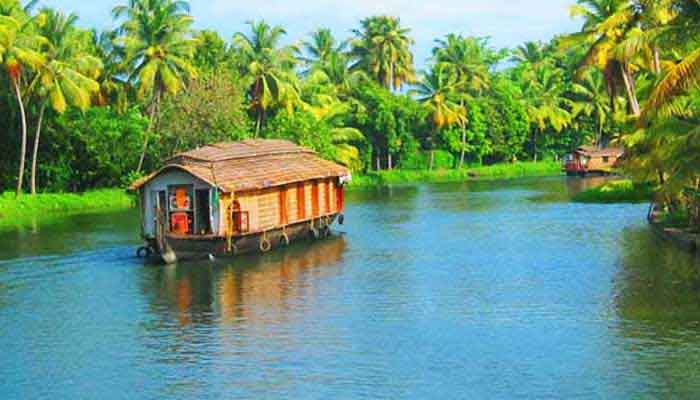 kumarakom-kerala-tourpackages