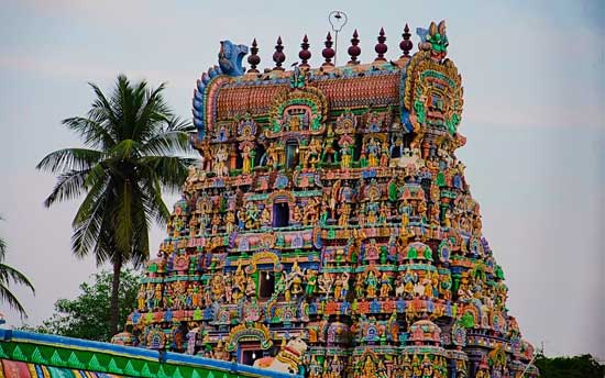 kumbakonam-temple-tour