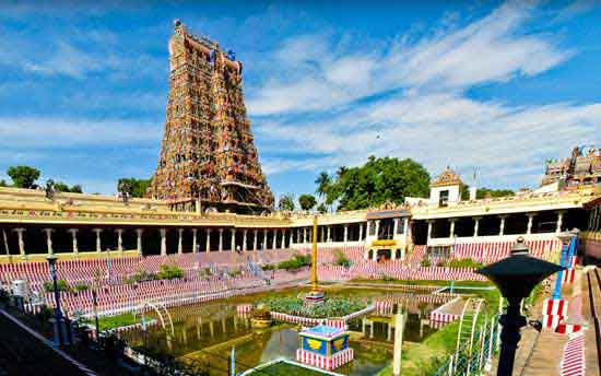 madurai-temple-tour