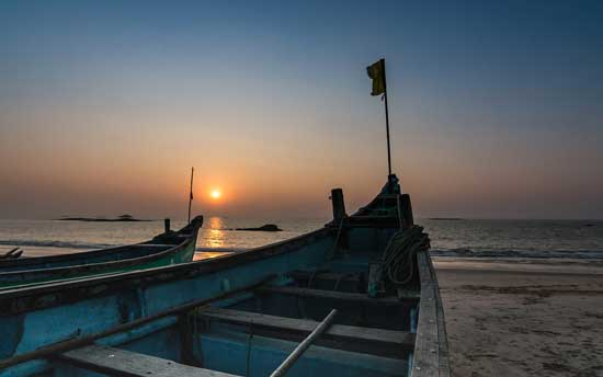 mangalore-tourpackages