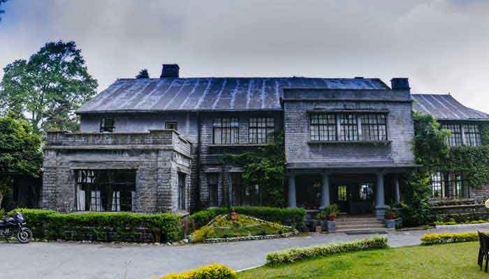 morgan-house-kalimpong-india