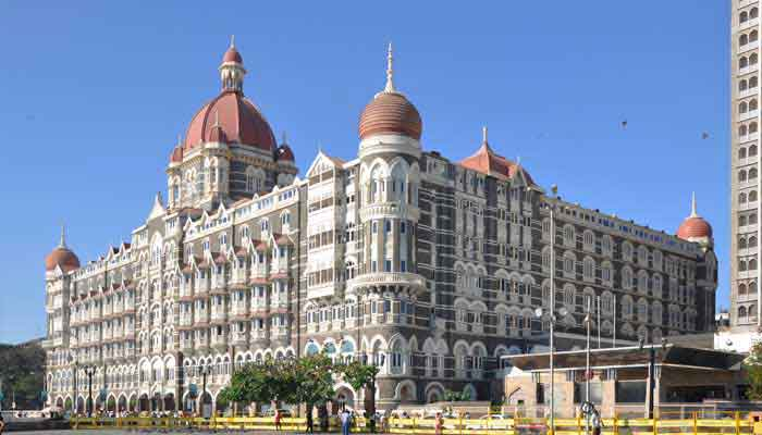mumbai-attraction-india