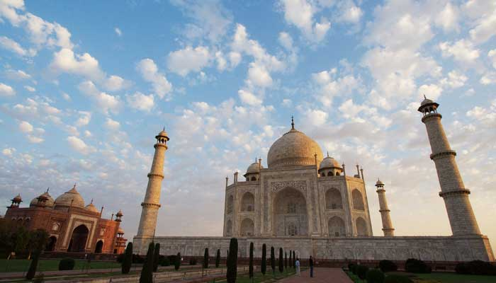 north-india-tour-packages
