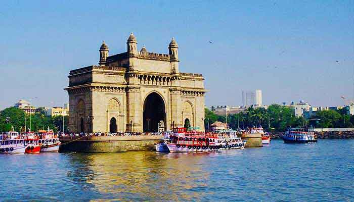 north-south-india-tour-packages