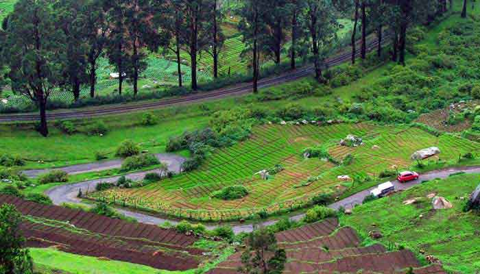 ooty-tamilnadu-south-india