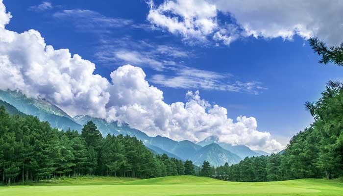 pahalgam-golf-course