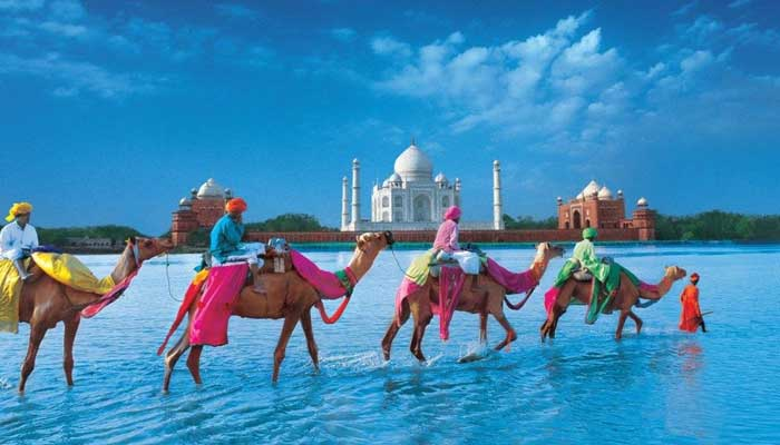 rajasthan-tajmahal-tourpackages