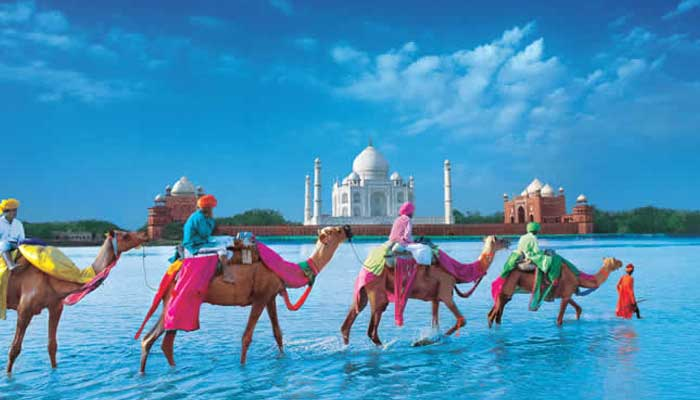 taj-mahal-and-a-taste-of-rajasthan