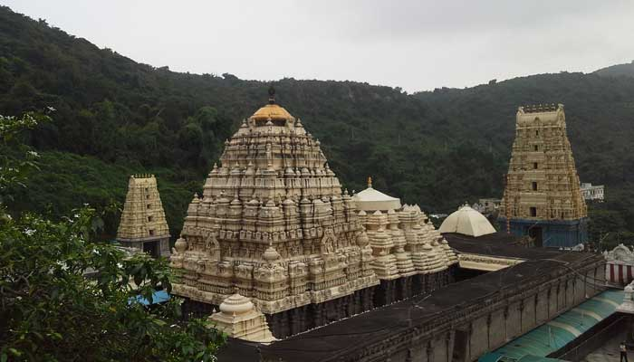 simhachalam-temple-view