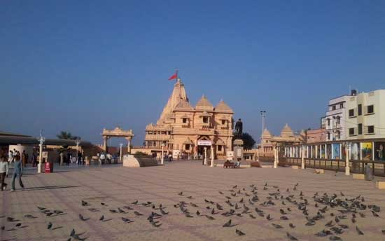 somnath-temple-india