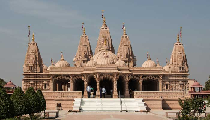 takhteshwar-temple-india