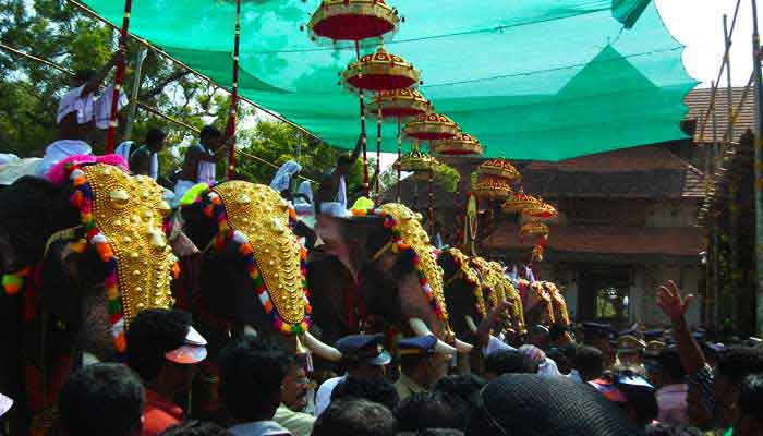 thrissur-kerala-tourpackages