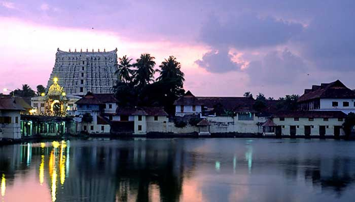 trivandrum-kerala-tour