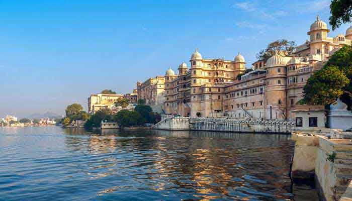 udaipur-city-rajasthan-tour-packages