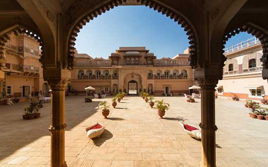 udaipur-rajasthan-tourpackages