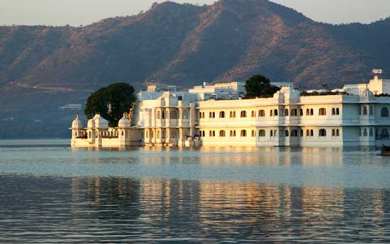 udaipur-tour-india