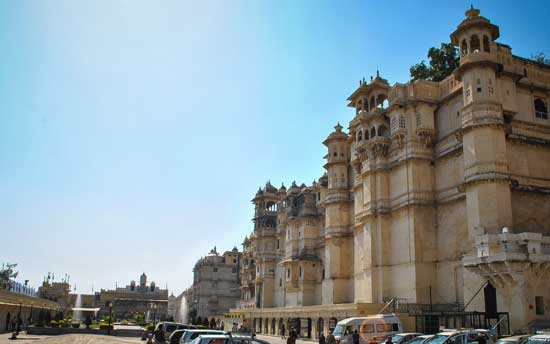 udaipur-tourist-attraction
