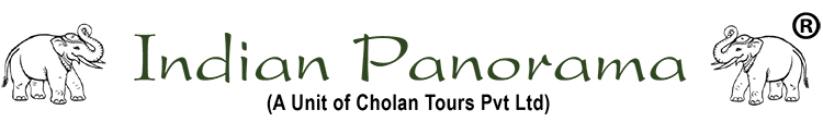 indianpanorama-logo